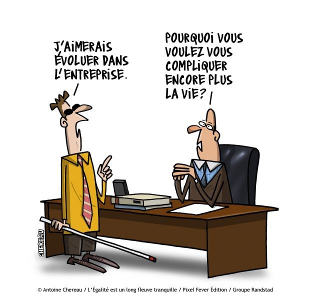 discriminations-emploi