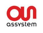 assystem_logo-hd