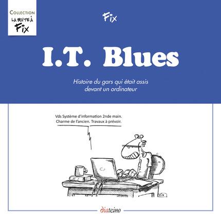 it-blues