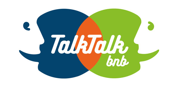 logo-talktalk-final