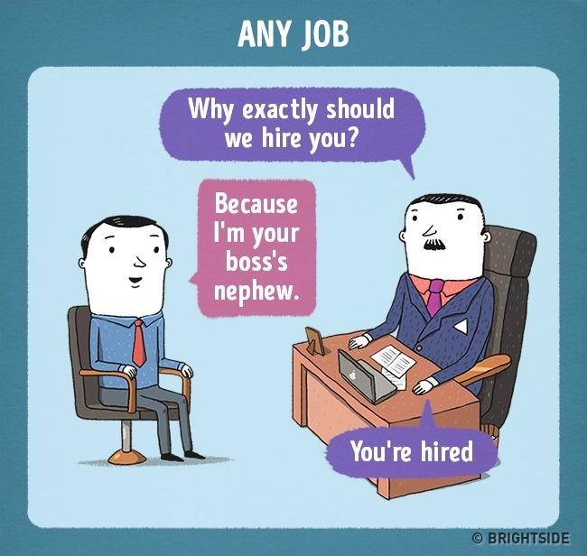 any-job-1