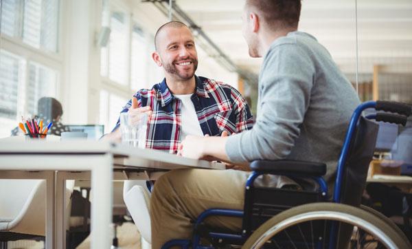 handicap-et-emploi