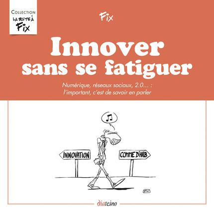 innover-sans-se-fatiguer