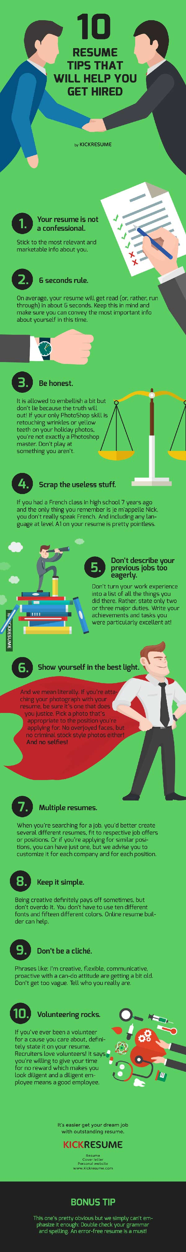 10-interview-tips_kickresume