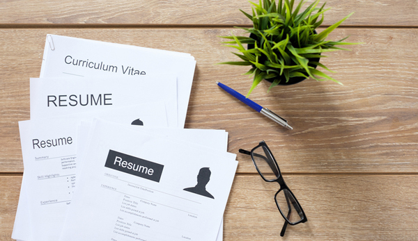 comment rendre son cv plus attractif