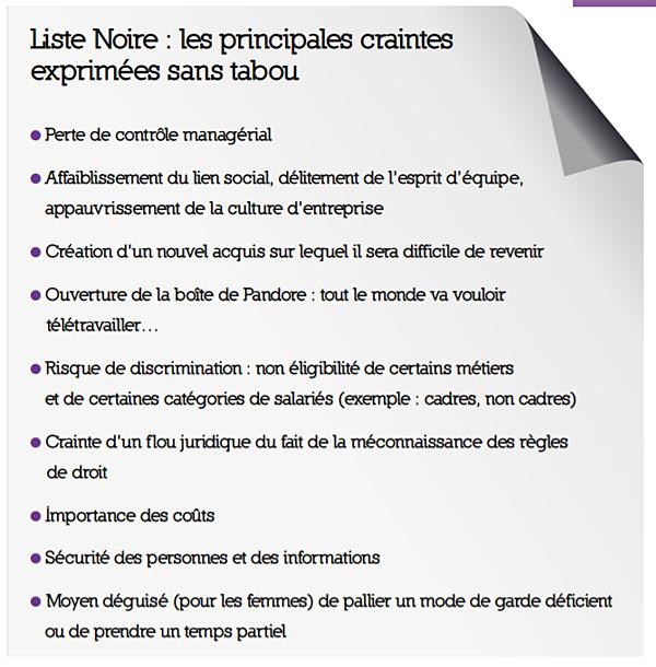 Réforme du Code du travail: les mesures qui fâchent les Français