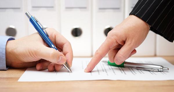 Quelles sont les nouvelles r gles de l assurance ch mage for Bureau assurance emploi
