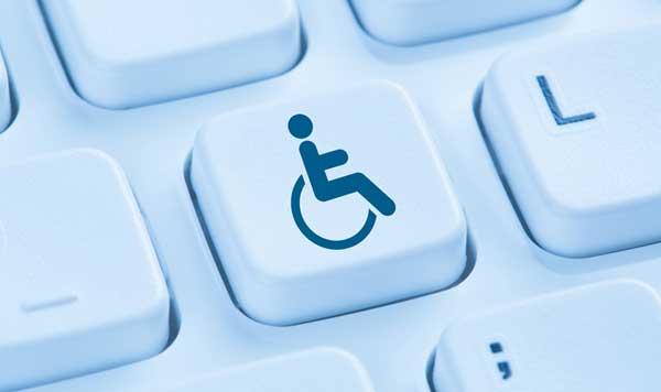 Faut Il Parler De Son Handicap A Son Futur Employeur Mode S D