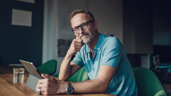 Auto Entrepreneur Les Changements Du Statut En 2018 Mode S D Emploi