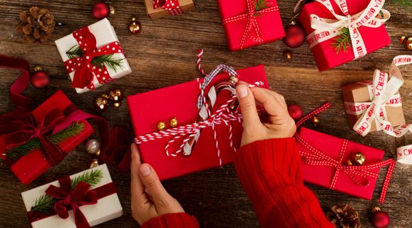 Concours De Noel Tous Nos Livres A Gagner Mode S D Emploi