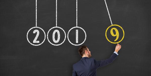 Ce Qui Change Au 1er Janvier 2019 Salaires Impots Formation