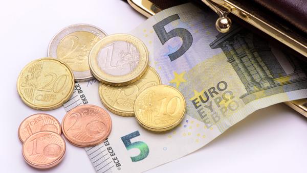 Le Smic Passera à 1210 Euros Net En Janvier Modes Demploi