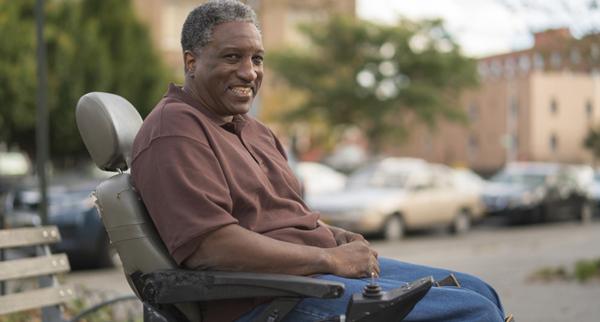 Travailleurs Handicapes Avez Vous Droit A Une Retraite Anticipee