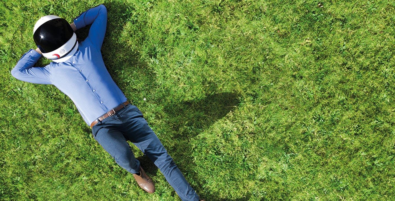 Management de la Qualité et engagement en responsabilité sociétale : découvrez comment Néo-Soft cultive sa différence