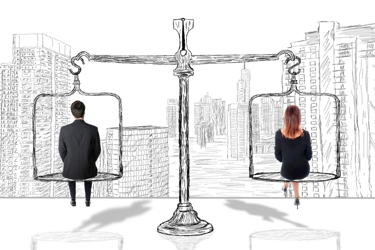 Egalité femmes-hommes au travail : pourquoi on n'y arrive pas ?
