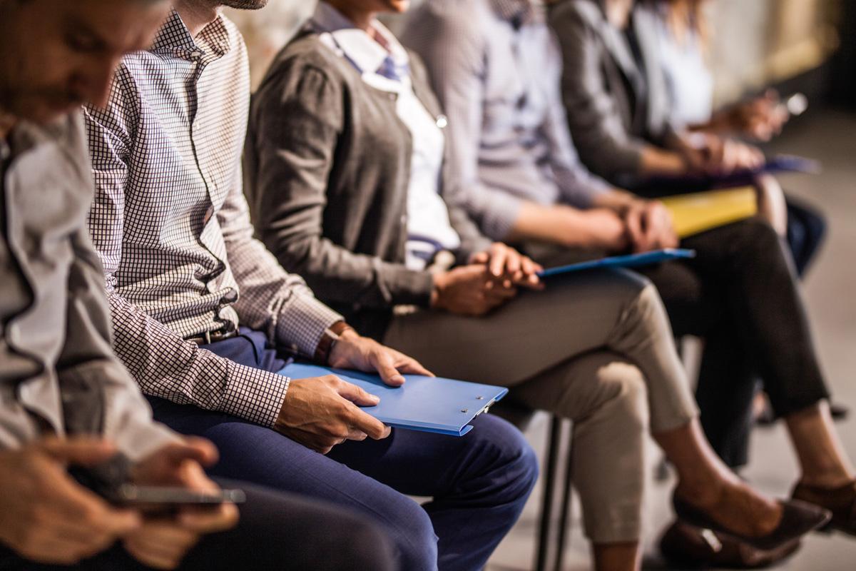 Entreprises : d'où viennent vos difficultés de recrutement ?