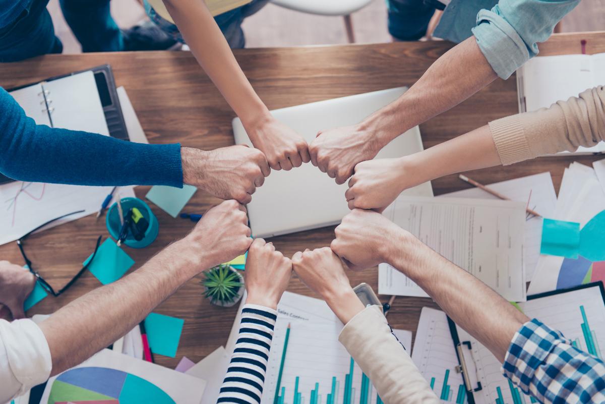 RH : 5 conseils pour faire de la marque employeur sans budget
