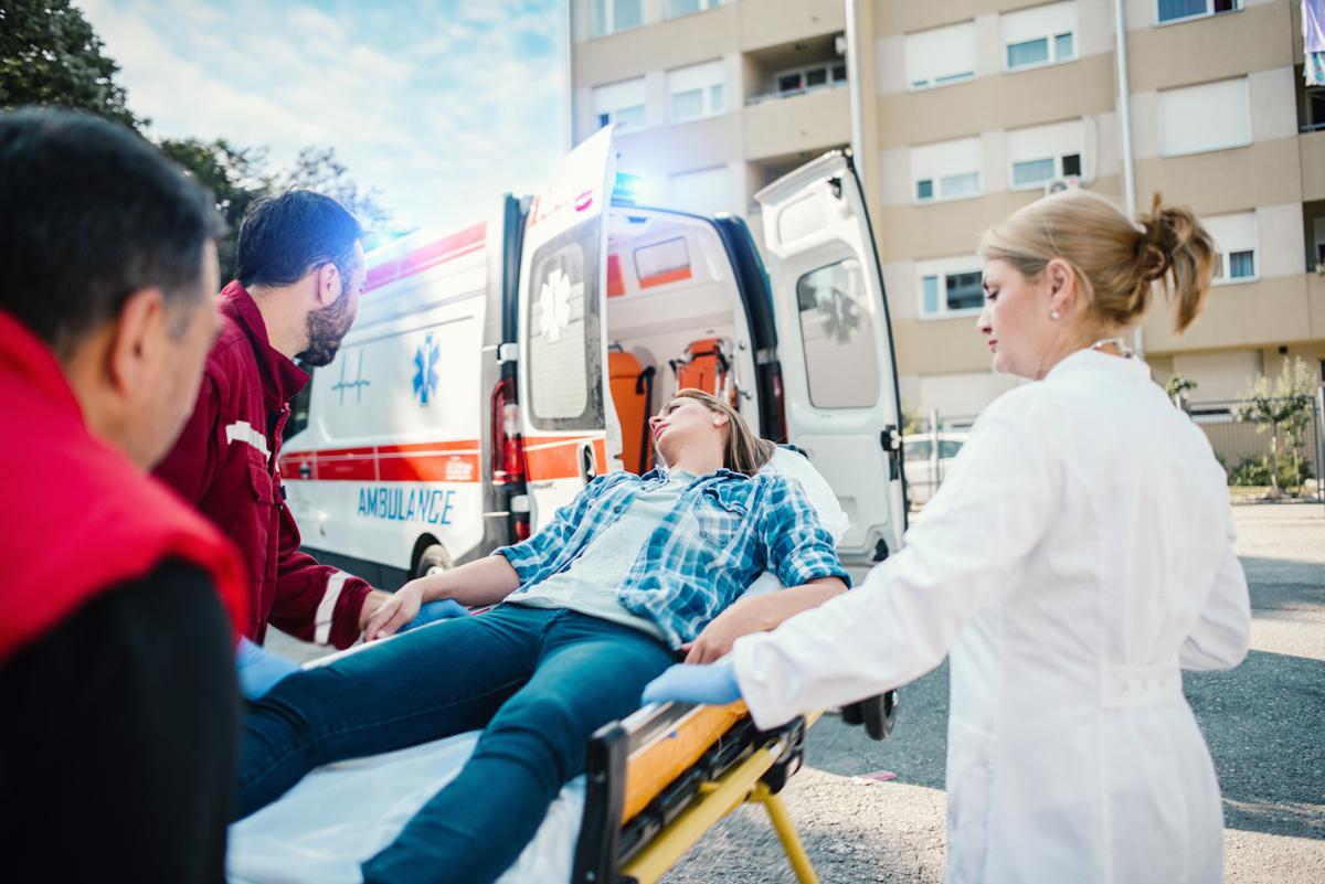 RH : quelles règles respecter pour les arrêts maladie des salariés pendant la période d'essai ?