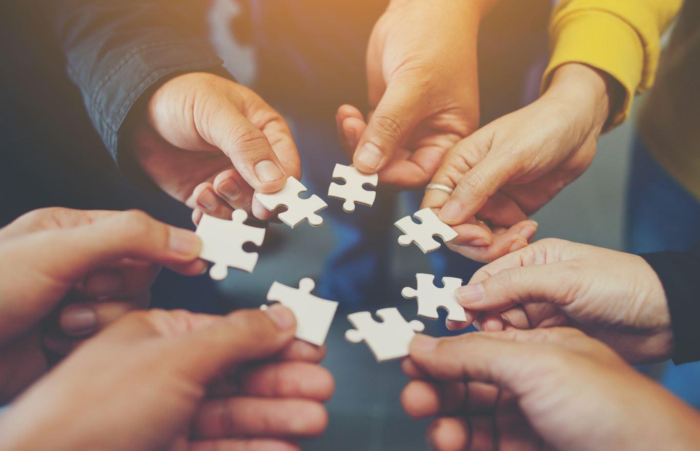 4 conseils pour bien utiliser la cooptation