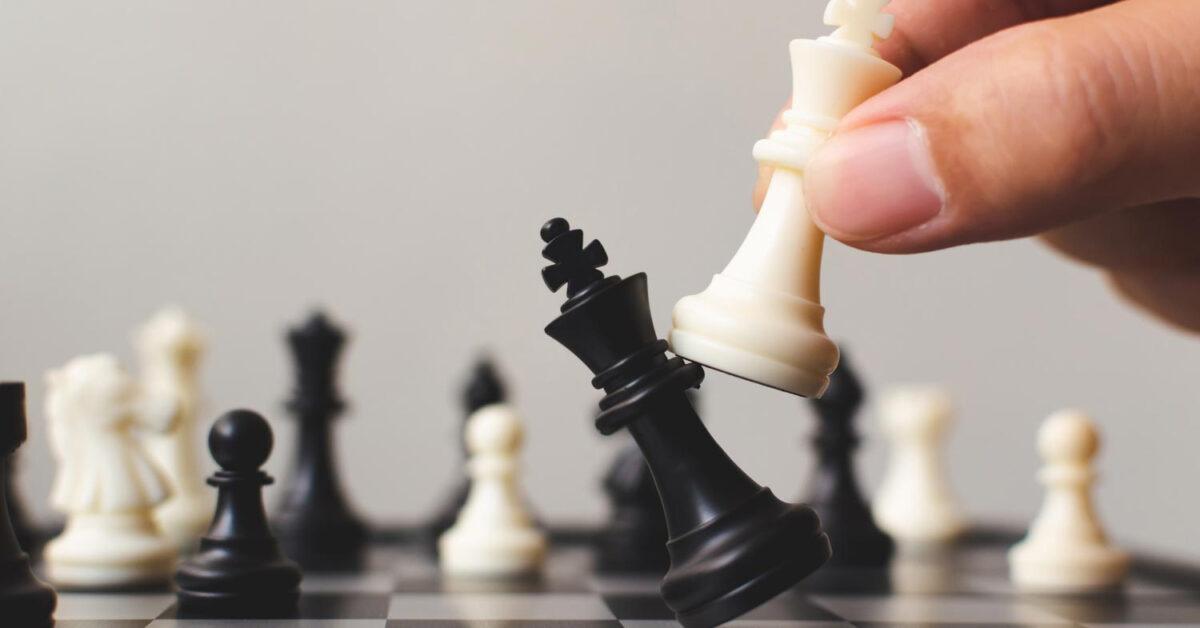 Clause de non-concurrence : à quoi sert-elle vraiment et comment est-elle appliquée ?