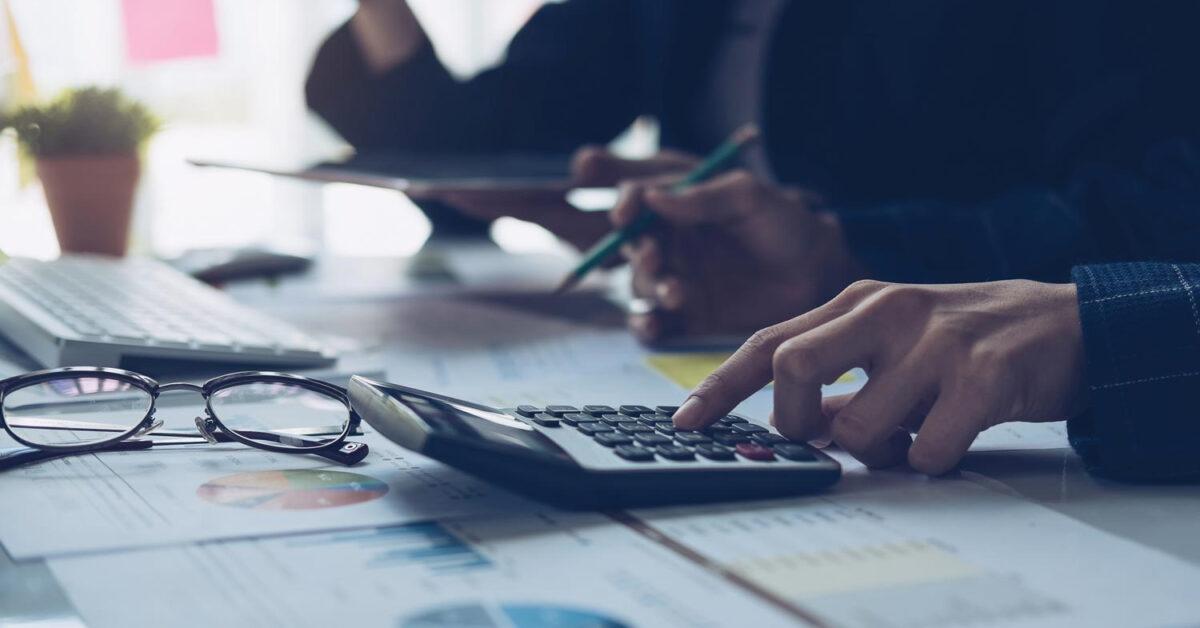 Indemnité de rupture conventionnelle : comment la calculer, comment la négocier
