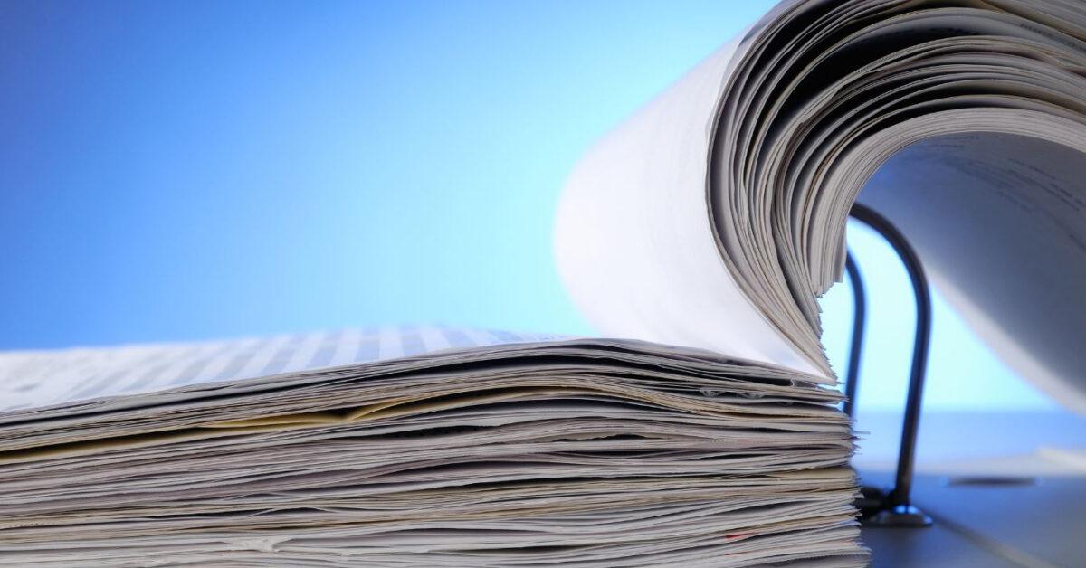 A quoi sert le règlement intérieur d'une entreprise ? - Mode(s) d'Emploi