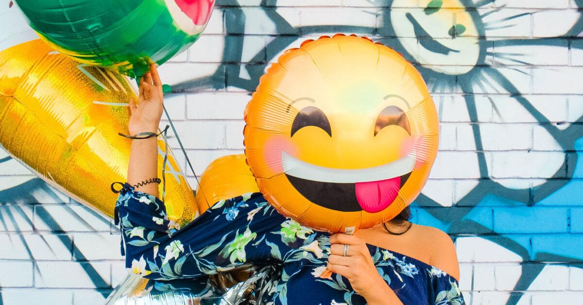 Télétravail : 5 blagues hilarantes pour le 1er avril - Mode(s) d'Emploi