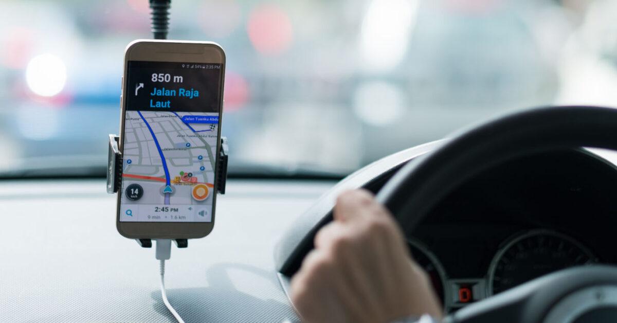 La Californie impose à Uber et Lyft de convertir ses chauffeurs indépendants en salariés