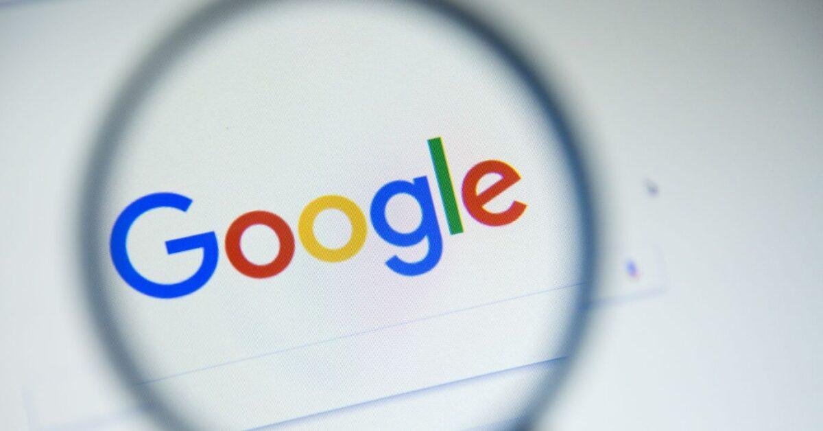 Rédiger une offre d'emploi : 5 astuces pour remonter sur Google