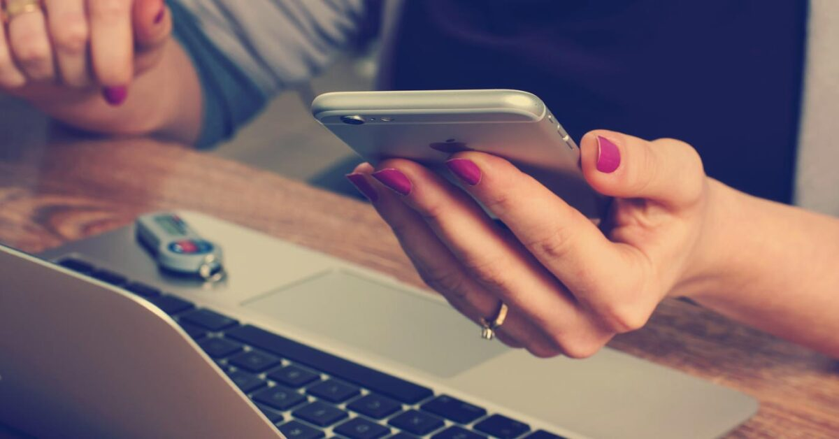 HelloWorkplace cover image